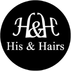 Hairdressers | Hair Salon